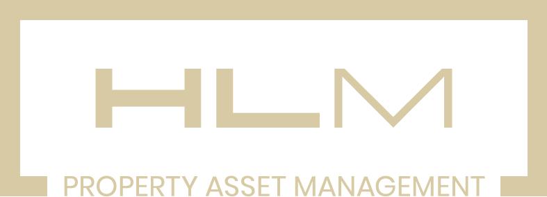 HL Management